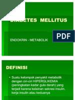 Diabetes Mellitus.kuliah