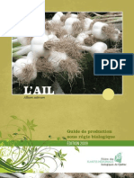 guide-ail
