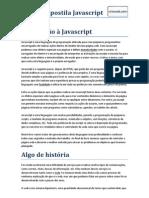 ApostilaJavascript-Criaweb