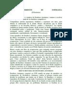 12_UNA_CORRIENTE_DE_ESPERANZA[1]