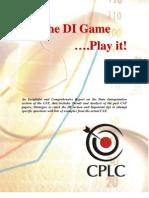 di-game