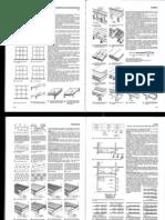 Építés- és tervezéstan 100-199