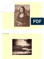 Cahiers de Gustave Le Gray