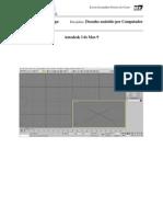 Manual 3 Ds Max 9