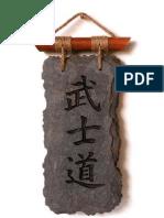 Bushido - El Codigo Del Samurai