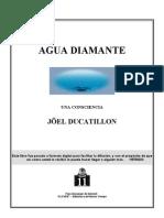 Jöel ducatillon- agua diamantina