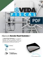 Boveda Fiscal Presentacion