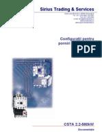 N701-ConfiguratiiPorniriSteaTriunghi