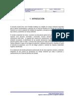 16697738 Plan Manejo Ambiental Matadero Saravena
