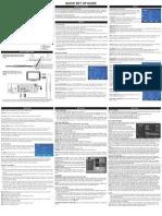 Memorex MVDR 2102 DVD Recorder
