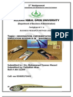 Allama Iqbal Open Universit1