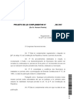 PLP 248_2007