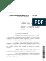 PLP 293_2008