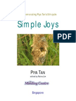 Simple Joys eBook 2011_Piya_Tan_(Low Res)