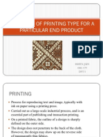 Printers marketplace september 21 2010 printer computing ishita selection of printing type for a particular end fandeluxe Images