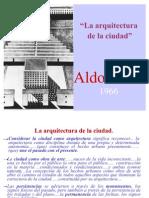 38786228-Aldo-Rossi-Resumen