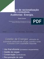 Auditorias Energéticas apresentação Good