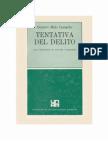 TENTATIVA_DE_DELITO