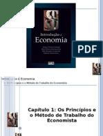 50548426-economia-1