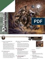 169_Dungeon (1)