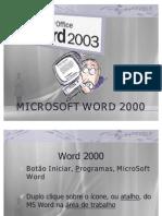 MÓDULO_II_WORD 2000