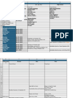 EBC 2011 Schedule Final-1