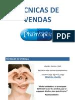 _2__VAREJO_-_Tcnicas_de_Vendas