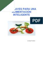 P21Dias-bono 101 claves