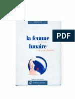 Miranda Gray - La Femme Lunaire