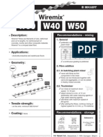 Wiremix_GB_W304050