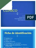 Caso Clinico Eq 2 A