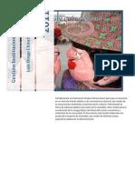 Plan de Gestion Institucional AGRUCA 2
