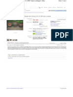 Ru=Http%3A%2F%2Fshop.ebay.de%3A80%2Fi.html%3F From%3DR40%26 Trksid%3Dp5197
