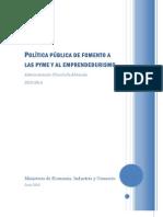 8 POLITICA_PUBLICA