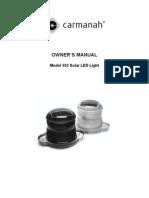 502 Manual