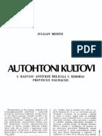 21985052-J-Medini-Autohtoni-kultovi-u-razvoju-antičkih-religija-u-rim-provinciji-Dalmaciji