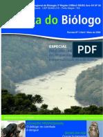 Revista Do Biologo