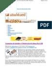 3-maneiras-de-instalar-o-ubuntu-atraves-du
