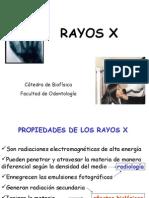 rayosx