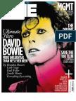 #39 – 29-Sep-10 (David Bowie)