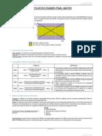 Preguntas Examen Final Macro - 1