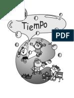 54739595-Guatematica-2-Tema-13-Tiempo