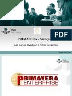 APOSTILA_Primavera_JCB_KB-AVANCADO-30-10-2009[1]