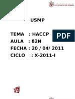HACCP[1]