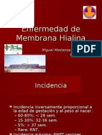 1membranahialina