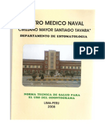 NormaOdontograma.pdf