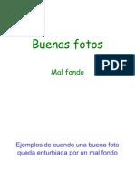 A+Importancia+de+Recortar+Uma+Foto