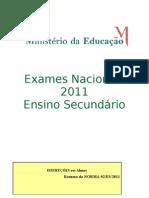 Informaes_alunos_norma02
