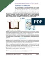 El Libro La Biblioteca y La Lectua Ademas Del Sonido y El Video