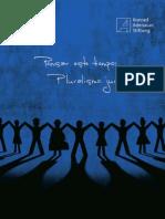 rodríguez veltzé y rojas tudela - 2010 - pensar este tiempo pluralismo jurídico